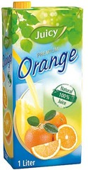 juicy-orange-juice-Ju